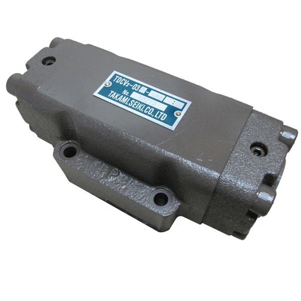TDCV3-03B-10G