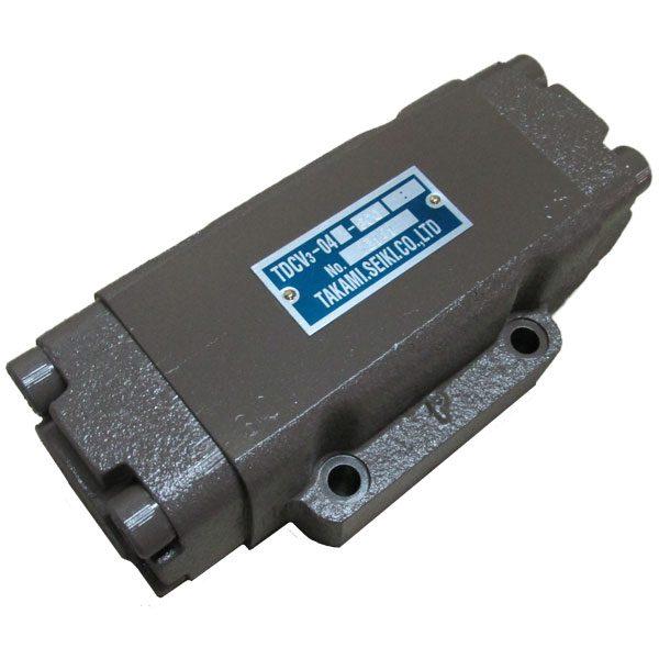 TDCV3-04-40G