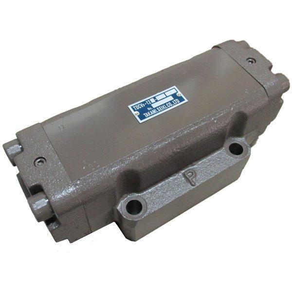 TDCV3-12-200G