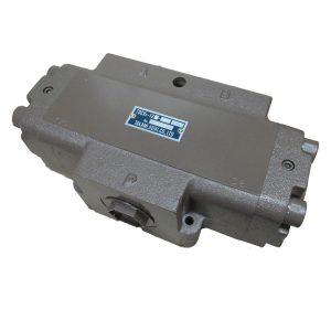 TDCV3-12-300